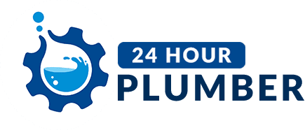 24 Hour Plumber Geelong